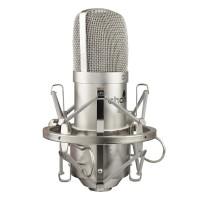 10005847_title_chord_studiomikrofon