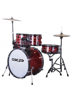 Drums | Product categories |